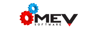 MEV Software Logo